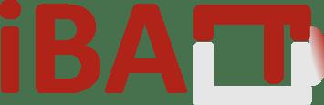 iBAT Association Logo